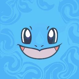 pokemon swirledeffect waterpokemon freetoedit