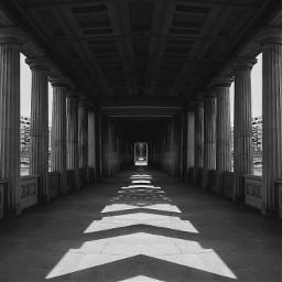freetoedit symmetry symmetrical canon photography