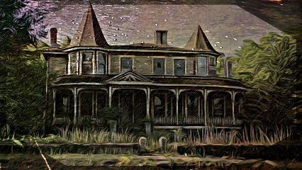 georgia house photography editedbyme oldhouse freetoedit