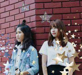 freetoedit starbright newclipart stars corner