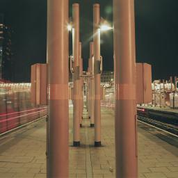 freetoedit canon photography soulfulrealist london