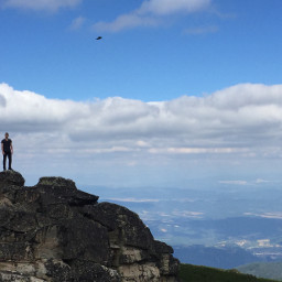bulagaras mountains mountainview mountainlife
