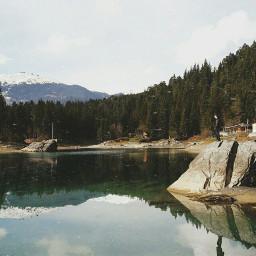 lake travel freetoedit