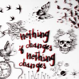 freetoedit makechange makeart bethechange love