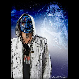 hollywoodundead hollywoodundeadarmy husoldier4life husoldier doveandgranade