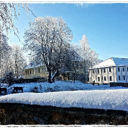 winterwonderland myphoto