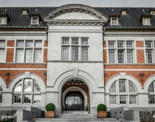 photography architecture travel hotel belgium