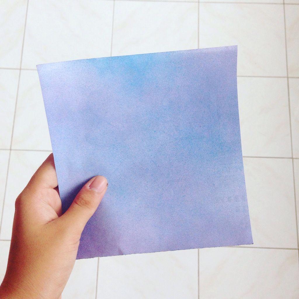 #FreeToEdit #art #paint #violet