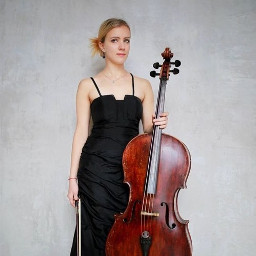 interesting cello cellist music classical freetoedit