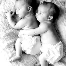 siso_love sisterlove sistersforlife sister photography freetoedit