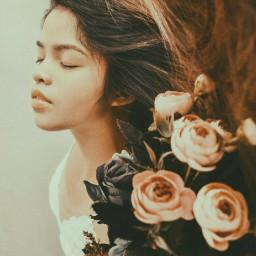 weekoflove beautiful flowers photography mondaymotivation