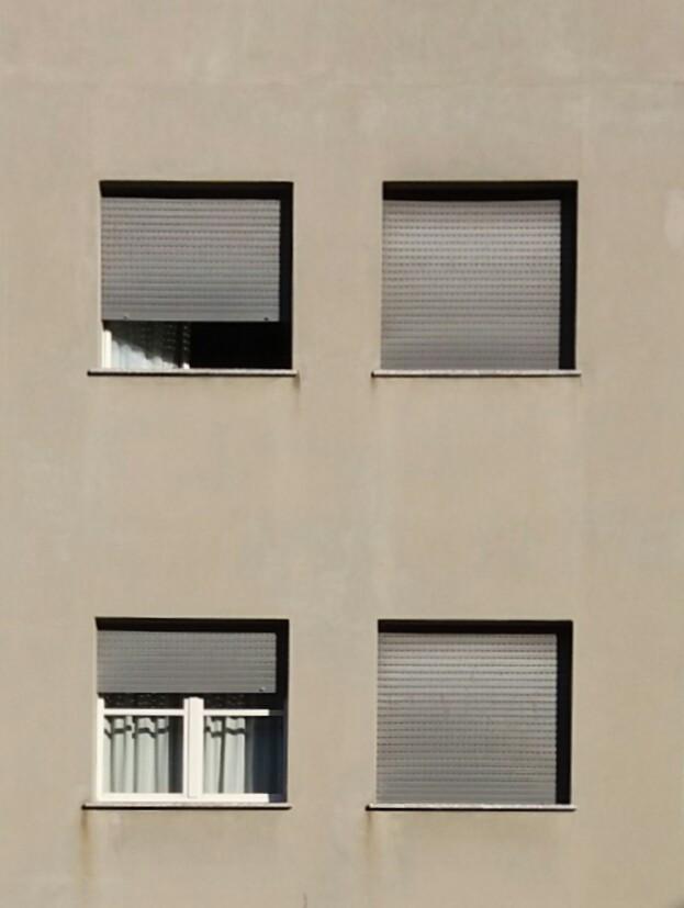 #half    #window  #minimal  #minimalism  #windows