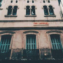 window photography photographylife photographyeveryday photographyislife freetoedit