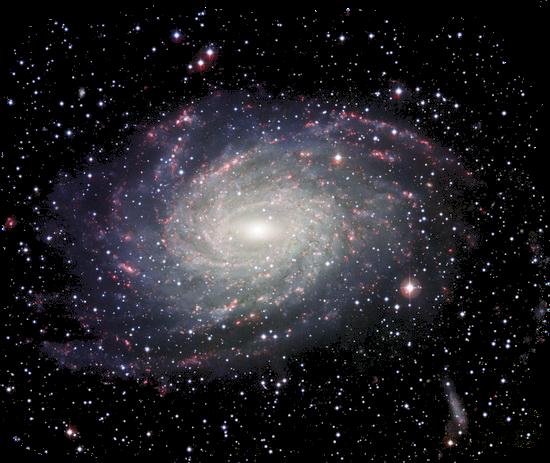 star space transparent - 550×463