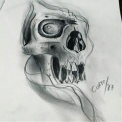 carrematy