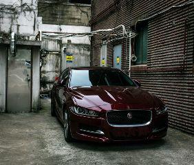 cars sportscar korea south luxury freetoedit