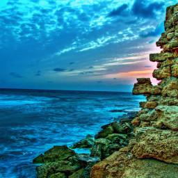 beautiful nature photographynature amazing freetoeditremix