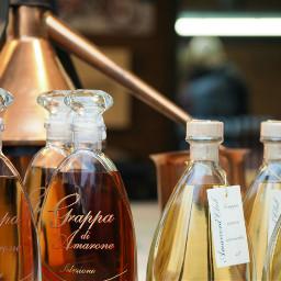 alcool drink grappa market streetmarket freetoedit