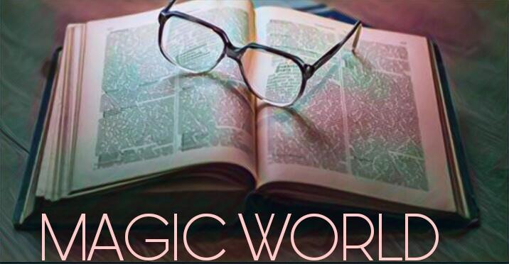 #FreeToEdit   #reading  #read  #readabook  #readsomething  #interesting  #magicworld  #readismagic  #readisamagicworld  #leer  #leeresmagico  #readathing  #readanddream
