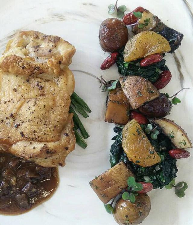 #Turkey #Gibletsauce #Chef #ChefNung