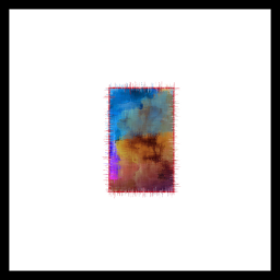 freetoedit colorful emotions colorsplash hdr