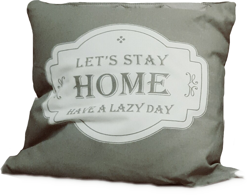 #FreeToEdit #ftestickers #pillow