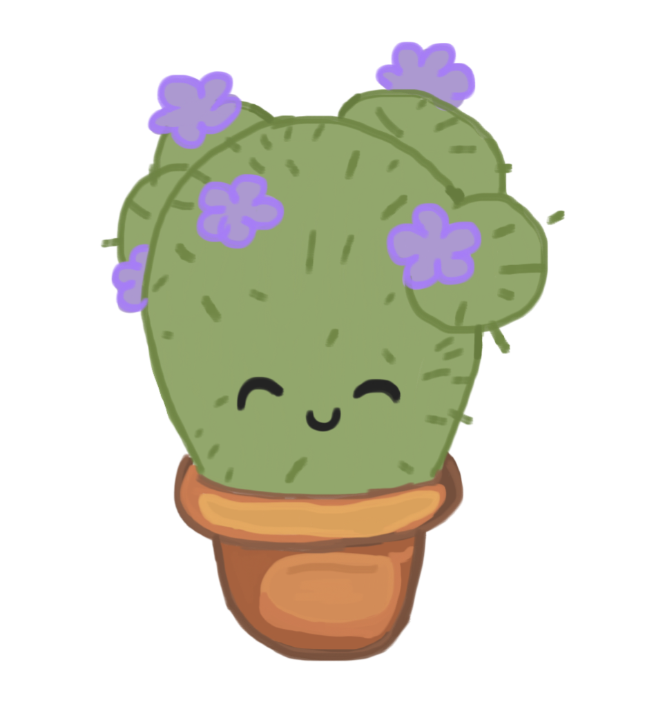 #cactus #FreeToEdit