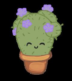 cactus freetoedit