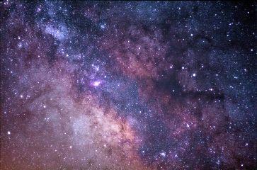 freetoedit galaxy sky starts