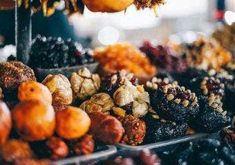 armenia sweet freetoedit