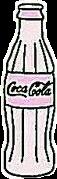 coca freetoedit