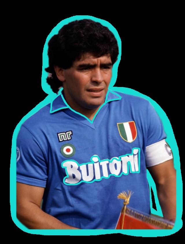 #freetoedit #ftestickers #maradona#FreeToEdit