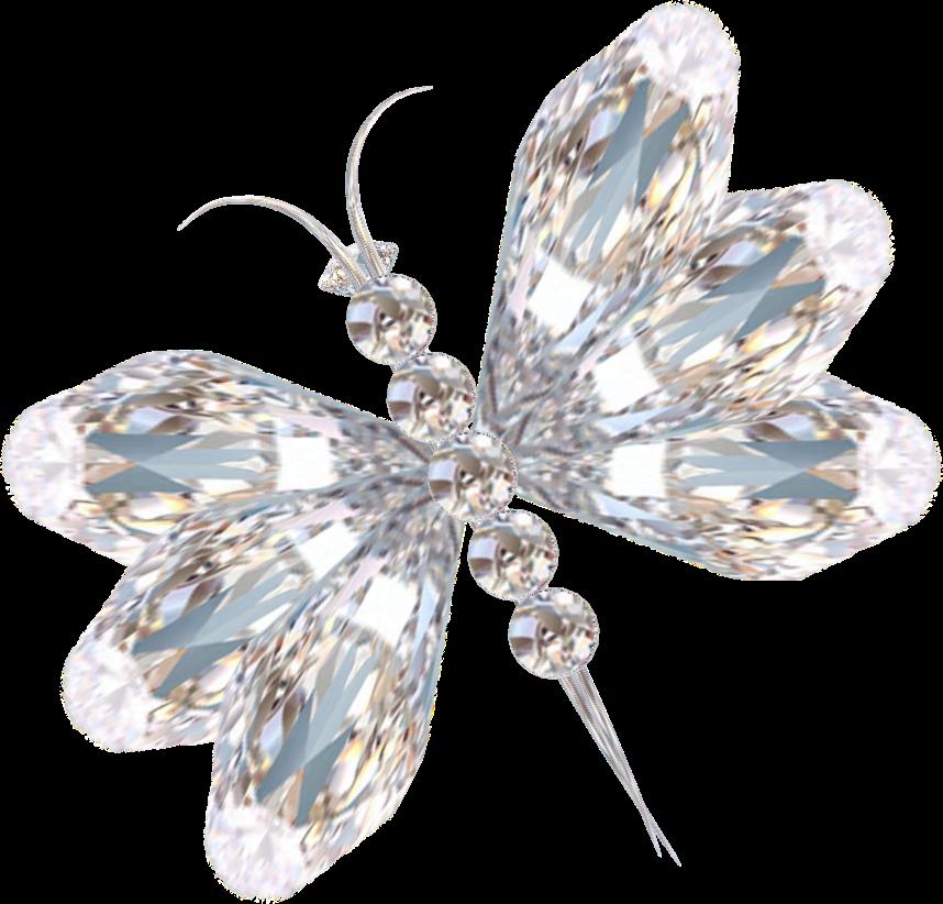 #freetoedit #gemstone #butterfly