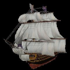 boat ship boatstickers ftestickers freetoedit