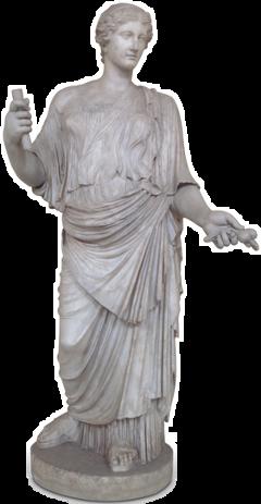 statue statueclipart freetoedit