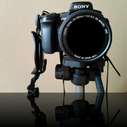 FreeToEdit dslr camera sony androidphotography Androidgraphy alpha350 oldphoto