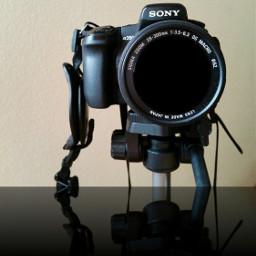 freetoedit dslr camera sony androidphotography