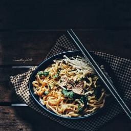 food foodphotography lowlight stilllife