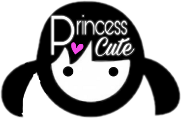 princesscuteve freetoedit
